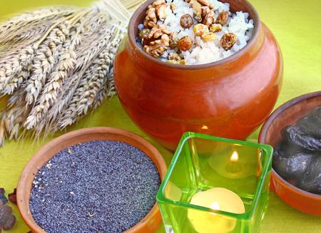 18 января Крещенский сочельник – традиции, как приготовить сочиво, что нельзя делать, гадания, приметы