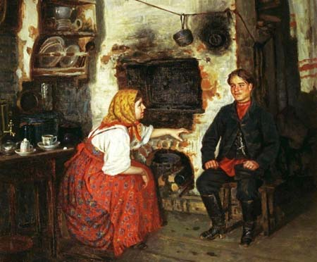 Праздник 25 января Татьянин день – традиции празднования, бабий кут, приметы на день Татьяны