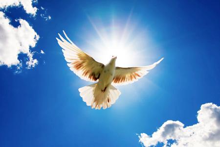 Какого числа Благовещение и почему: духовная суть праздника. Как празднуют в народе Благовещение