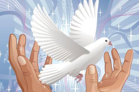 История праздника Благовещения, празднование, приметы и народные традиции на Благовещение