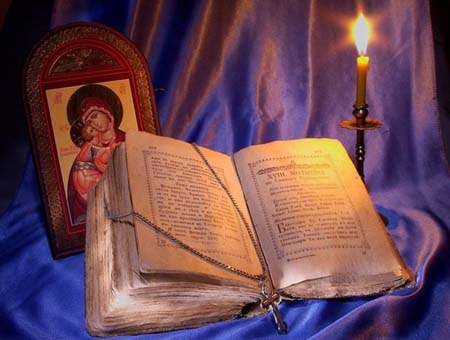 Чистый четверг: традиции, заговоры, ритуалы. Четверговая соль