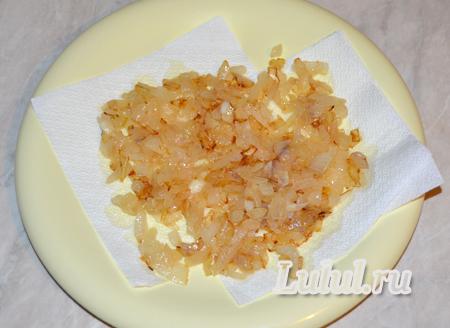 гранатовый браслет салат рецепт с орехами фото
