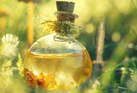 Касторовое масло для роста ресниц. Рецепты в домашних условиях