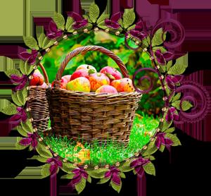 Народные приметы на 3 августа день Онисима день памяти Семена-Летопроводца