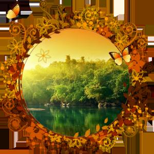Народные приметы на 16 августа – день Иссакия малинника,день Антона Вихревея