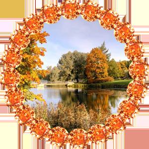 Народные приметы на 11 сентября день памяти Ивана Постного, Куприяна, День усекновения головы Иоанна Предтечи