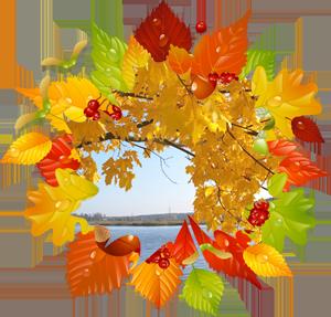 народные приметы на 13 октября – день памяти Григория