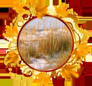 Народные приметы на 14 октября, покров Пресвятой богородицы