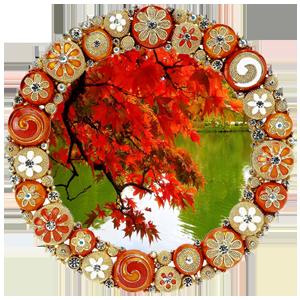 Народные приметы на 15 октября день памяти Устиньи и Куприяна