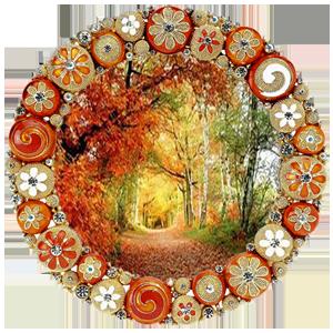 Народные приметы на 17 октября День Иерофея