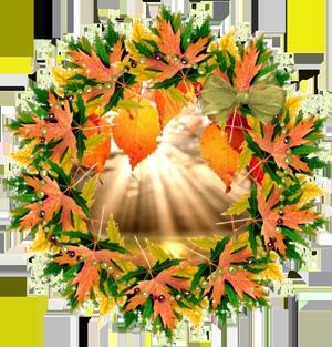Народные приметы на 17 сентября Луков день, Неопалимая Купина, день Вавилы