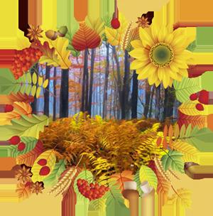 Народные приметы на 20 сентября день памяти Созонта, Маманта