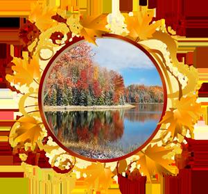 Народные приметы на 21 октября день памяти Трифона, день Пелагеи ознобницы
