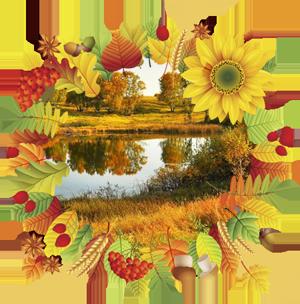 Народные приметы на 22 сентября День памяти Анны и Иоакима