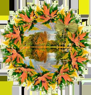 Народные приметы на 23 сентября День памяти Петра и Павла Рябинника