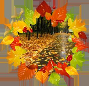 Народные приметы на 26 октября день памяти Карпа, Агафона. день Иверской иконы божьей матери