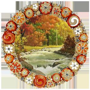 Народные приметы на 27 октября день памяти Прасковьи