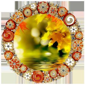 Народные приметы на 3 октября день памяти Астафия, праздник Мельников