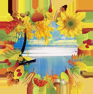Народные приметы на 3 сентября День памяти Фаддея