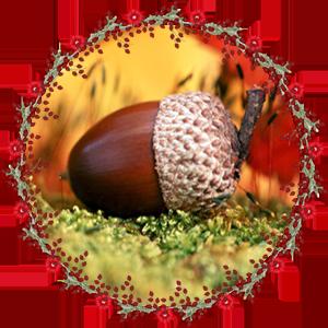 Народные приметы на 7 сентября день памяти Варфоломея и Тита
