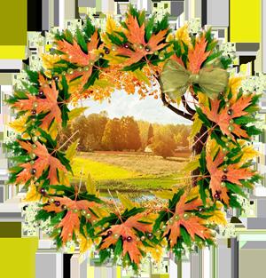 Народные приметы на 8 сентября день памяти Андриана и Натальи Овсяницы.День Павла-Рябинника