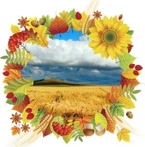 Народные приметы на 9 сентября день памяти Анфисы и Пимена