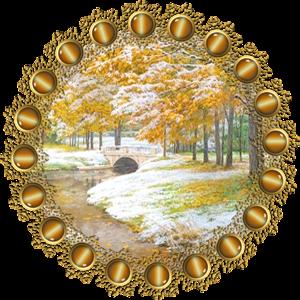 Народные приметы на 13 ноября Никодимов день