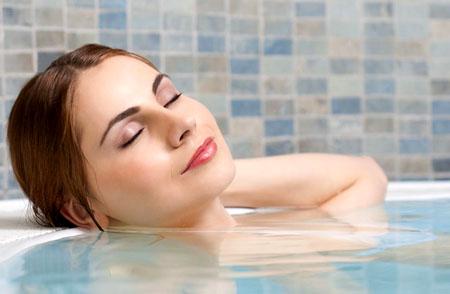 Всем ли подойдут бишофитные ванны, противопоказания