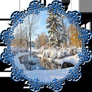 Народные приметы на 12 декабря день памяти Парамона Зимоуказателя