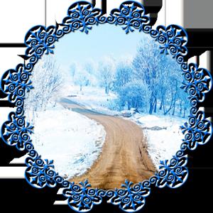 Народные приметы на 4 декабря христианский праздник Введение