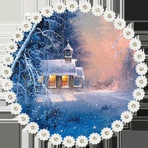 Народные приметы на 15 января Сильвестров день