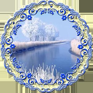 Народные приметы на 16 января день памяти Пророка Малахии