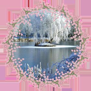 Народные приметы на 19 января Крещение Господне