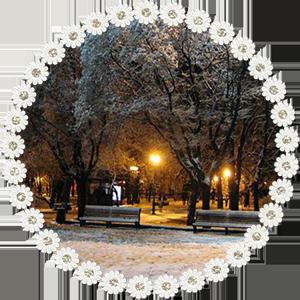 Народные приметы на 21 января день памяти Емельяна Зимнего