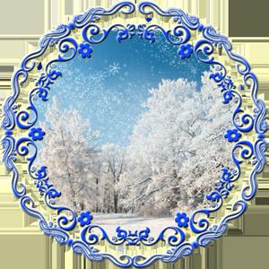 Народные приметы на 28 января Павлов день, Петр-полукорм