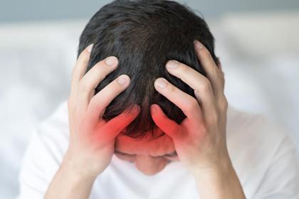 В чем опасность нейроинфекций